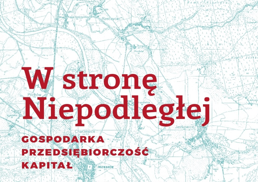 W stronę Niepodległej – konferencja z okazji 100. rocznicy odzyskania niepodległości oraz 80-lecia Stalowej Woli