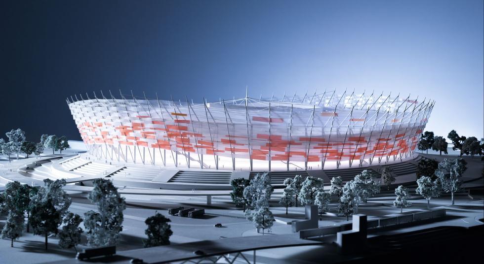 fotka z /zdjecia/JSK_Nationalstadion_003_a.jpg