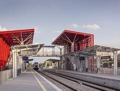 Reaktywacja kolei – o Pomorskiej Kolei Metropolitalnej Daniel Załuski