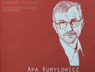 Aukcja grafik Stefana Kuryłowicza